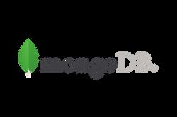 MongoDB_Inc.-Logo.wine