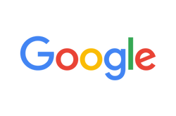 Google-Logo.wine