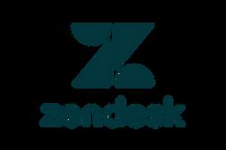 Zendesk-Logo.wine