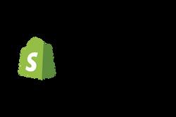 Shopify-Logo.wine