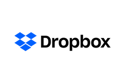Dropbox_(service)-Logo.wine