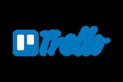 Trello-Logo.wine