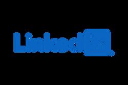 LinkedIn-Logo.wine