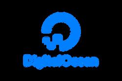 DigitalOcean-Logo.wine