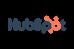 HubSpot-Logo.wine
