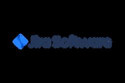 Jira_(software)-Logo.wine
