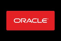 Oracle_Corporation-Logo.wine