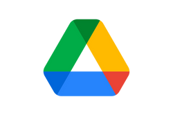 Google_Drive-Logo.wine