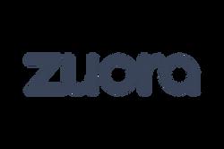 Zuora-Logo.wine