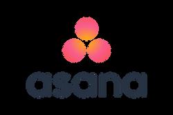Asana_(software)-Logo.wine