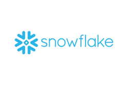 Snowflake_Inc.-Logo.wine