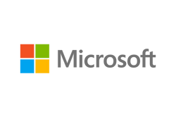 Microsoft-Logo.wine