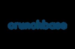 Crunchbase-Logo.wine