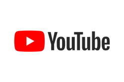YouTube-Logo.wine