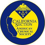 American Chemical Society.jpeg