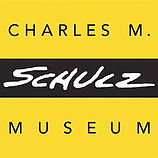 SchulzMuseum.jpg