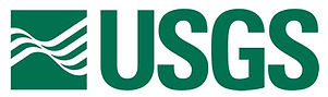 usgs-logo-green.jpg