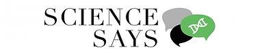 Science Says.jpg