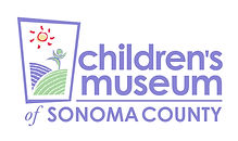 Childrens Museum.jpeg