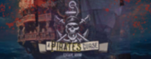 Web Banner Pirate Compressed-1.jpg