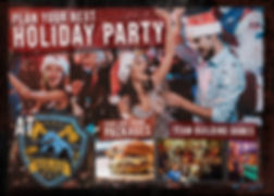 Holiday_Party_PhillyBrooklyn.jpg