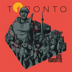 One.Toronto