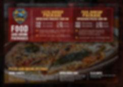 3. Events_Packet_Brooklyn_FoodDrinkPacka