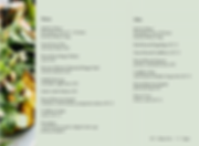 Purslane Example Menu.png