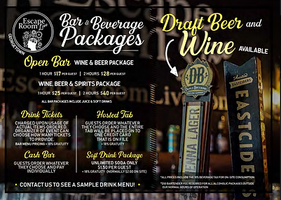 Bar Packages GTWN.png
