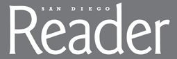 Blackwater Prophecy in the San Diego Reader