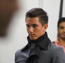 OC Fashion Week