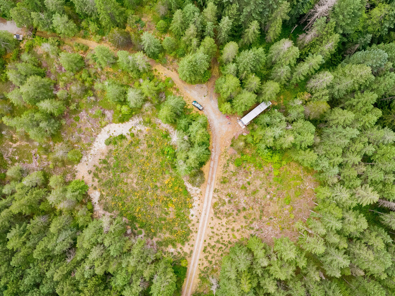 Lot 4 Nanaimo River Road Aerial (15)