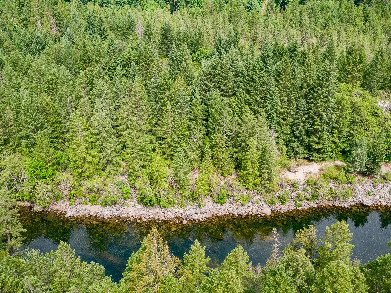 Lot 4 Nanaimo River Road Aerial (42)
