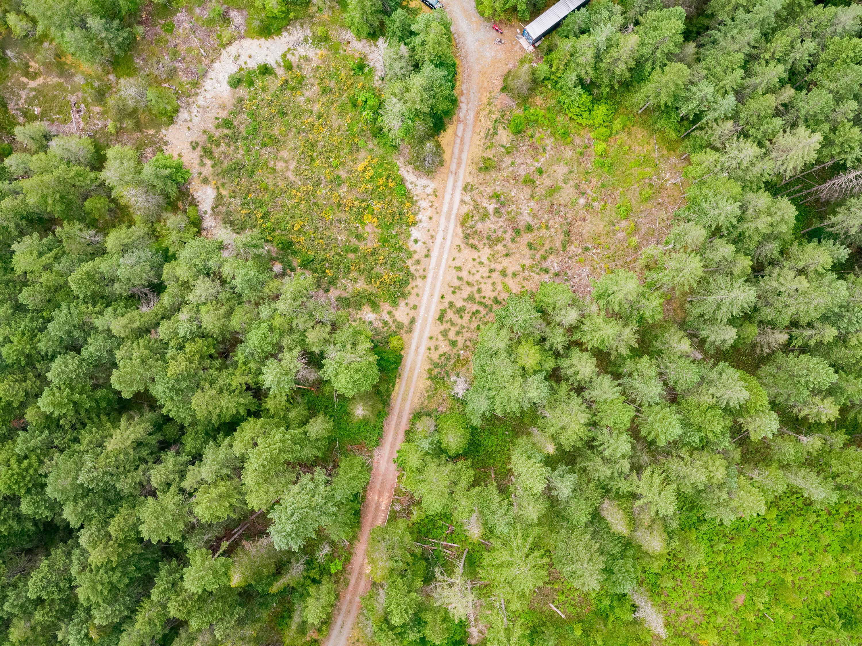 Lot 4 Nanaimo River Road Aerial (16)