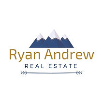 Ryan Andrew.jpg