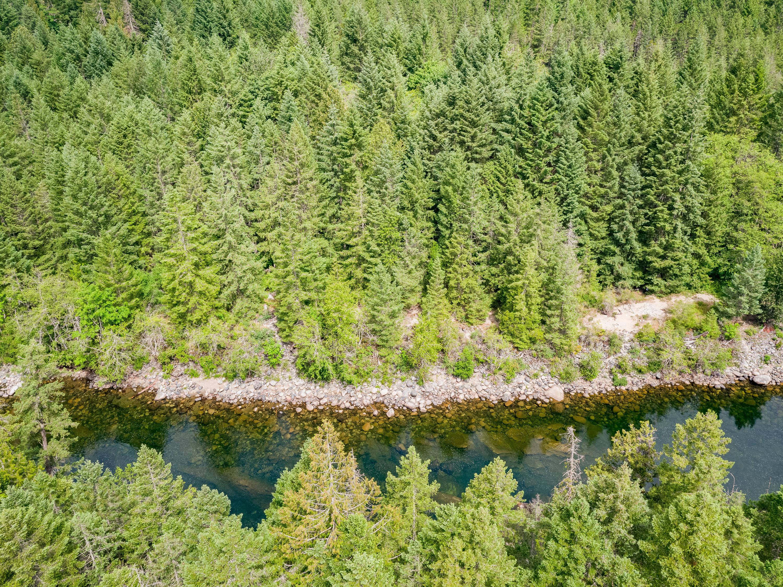 Lot 4 Nanaimo River Road Aerial (44)