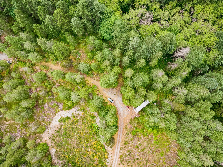 Lot 4 Nanaimo River Road Aerial (14)