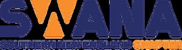 SWANA_Logo_Final.png