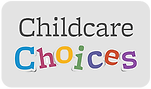 childcare-choices.png