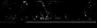 logo-Samir.png