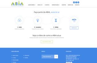 Associados ABIA