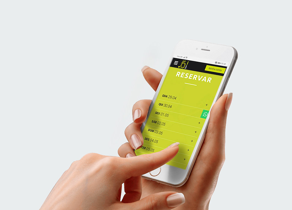 ponto6-smartphone.jpg