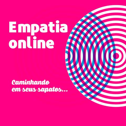 SITE & COMUNICAÇÃO