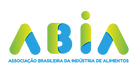 logo-abia.png