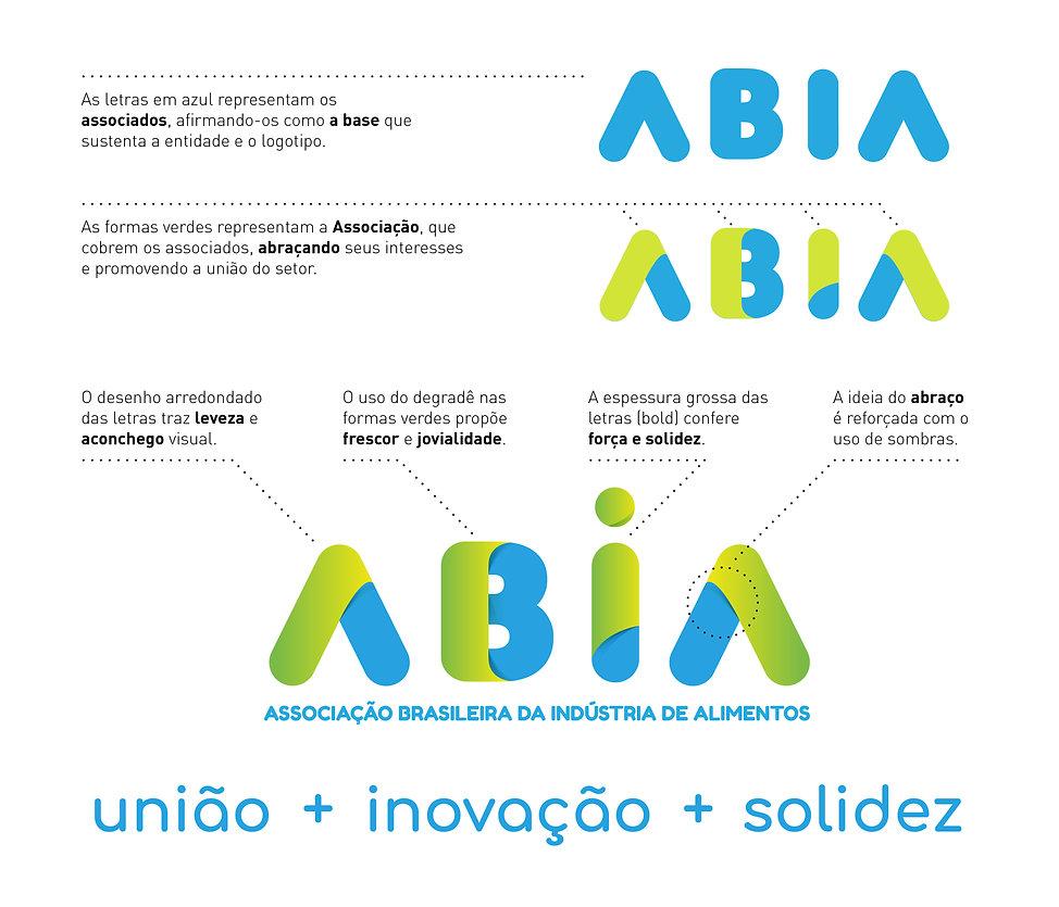 abia-conceito-1.jpg