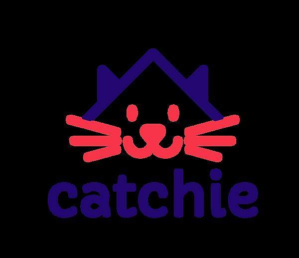 catchie-principal.png