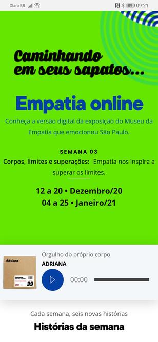 Empatiaonline.org