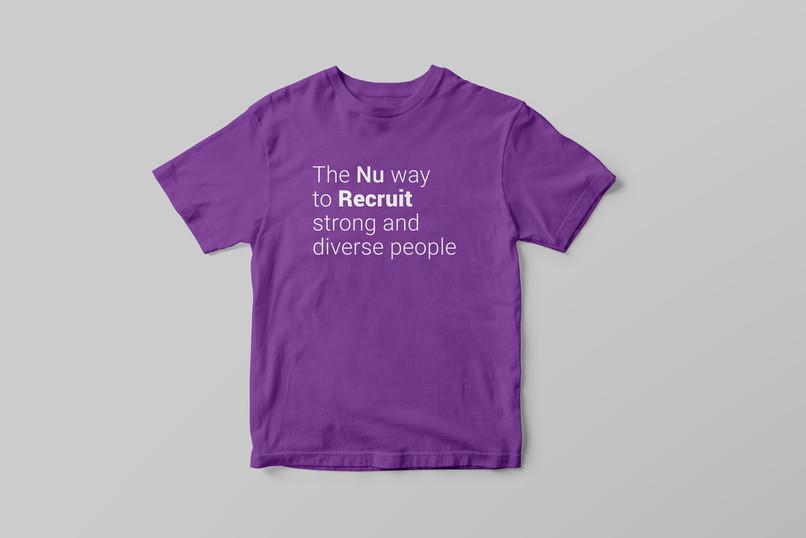 nubank-camiseta.jpg
