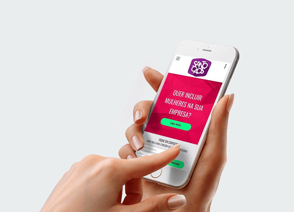 santo-caos-smartphone.jpg