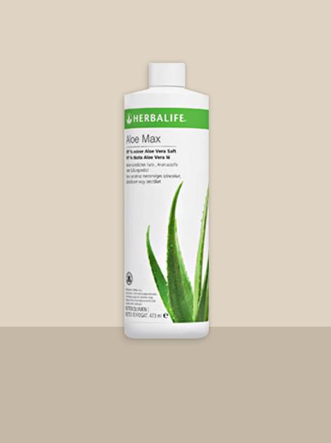 AloeMax Ital Koncentrátum – 473 ml
